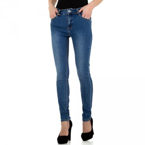 Damen Jeans BySasha