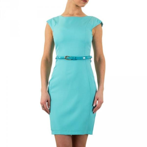 Damen Kleid Marc Angelo türkis