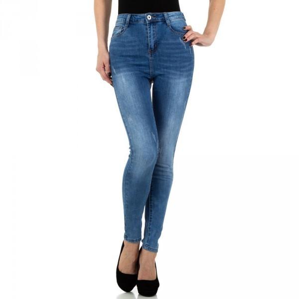 Damen Jeans Naumy
